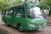 6.7米|10-23座庐山客车(XFC6660HFC1)