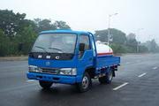 BM4020GYJ91奔马罐式农用车(BM4020GYJ91)