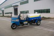 奔马牌7YP-14100GXE1农用车图片