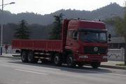 东风牌EQ1311WP3型载货汽车