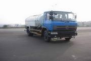 中联牌ZLJ5161GQXTE3型清洗车