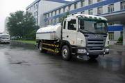 中联牌ZLJ5163GQXHE3型清洗车