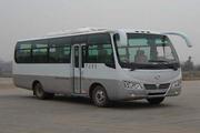 7.3米|23-28座庐山客车(XFC6730HFC1)