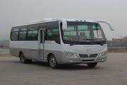 6米|10-22座庐山客车(XFC6600AZ3)