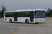 11.5米|22-38座广汽城市客车(GZ6110SV)