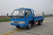 奔马牌BM4025GYF911农用车图片