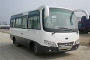 殡仪车的价格13607286060