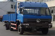 长征国三前四后四货车239马力10吨(CZ1201ST5533)