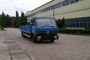 东风牌EQ1080VP3型载货汽车