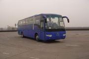 11.5米|24-51座金龙旅游客车(KLQ6119E3)