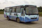 7.3米|15-26座合客城市客车(HK6732G1)
