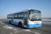 10.5米|22-39座解放城市客车(CA6105SQ9)