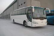 10.6米 35-47座解放旅游客车(CA6102YH2)
