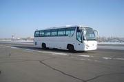 10.2米 36-47座解放旅游客车(CA6103TH2)