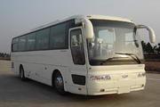 10.7米|24-47座合客客车(HK6102C1)