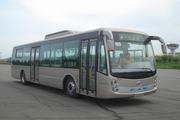 12米|28-44座解放城市客车(CA6123SH2)