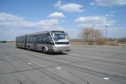 18米|33-37座解放城市客车(CA6180SQ2)