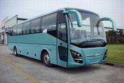 10.6米|25-51座申沃旅游客车(SWB6110)