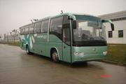 12米|24-55座金龙旅游客车(KLQ6129QE3)