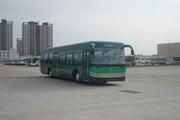 11.2米|26-40座解放城市客车(CA6110SH2)