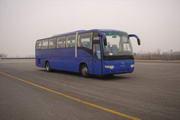 11.5米|24-51座金龙旅游客车(KLQ6119QE3)