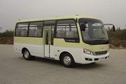 6米|10-19座合客客车(HK6608K1)