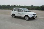 4米|4座众泰纯电动轻型客车(JNJ6401EVL1)