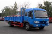 福建国三单桥货车143马力4吨(FJ1081MB-1)