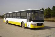 10.2米|20-43座合客城市客车(HK6108GQ1)