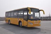 9.4米|24-62座合客小学生校车(HK6940HX)