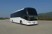 12米|24-47座桂林卧铺客车(GL6126HWD1)