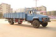 汉阳牌HY5130XLH型教练车