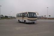 7.3米|24-28座安通客车(CHG6733EKB)