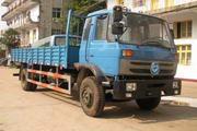 汉阳牌HY5120XLH型教练车