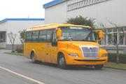 8.8米|24-42座恒通客车小学生校车(CKZ6884CDX4)