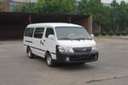 5.1米|6-9座美亚轻型客车(TM6511)