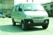 3.9米|5-7座美亚轻型客车(TM6390Q)
