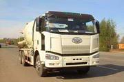 扶桑牌FS5250GJBCA1型混凝土搅拌运输车