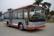 7.4米|10-19座金旅城市客车(XML6745J33T)
