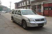 5.1米|5-7座美亚轻型客车(TM6510Q1)