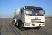 扶桑牌FS5252GJBCA3型混凝土搅拌运输车