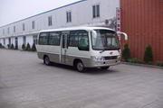 5.8米|10-19座华菱之星客车(HN6580Q3)