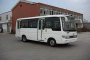 7米|10-26座华菱之星城市客车(HN6700Q3)