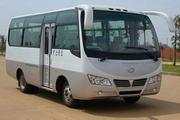 6米|10-21座晶马轻型客车(JMV6600EQ3)