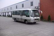 5.8米|10-19座华菱之星客车(HN6581Q3)