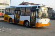 7.7米|18-32座华菱之星城市客车(HN6772Q3)