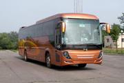 12米|24-51座日野旅游客车(SFQ6123PTLG)