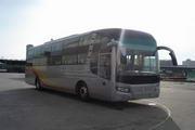 金旅牌XML6125J18W型卧铺客车图片