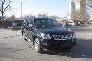 5.1米|5-7座美亚轻型客车(TM6510SQ2)