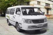 5.1米|6-9座美亚轻型客车(TM6511XQ)